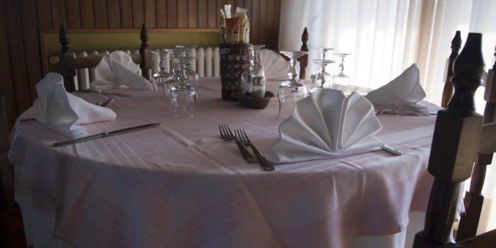 la_sala_ristorante_20120611_1629674347