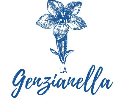 la genzianella