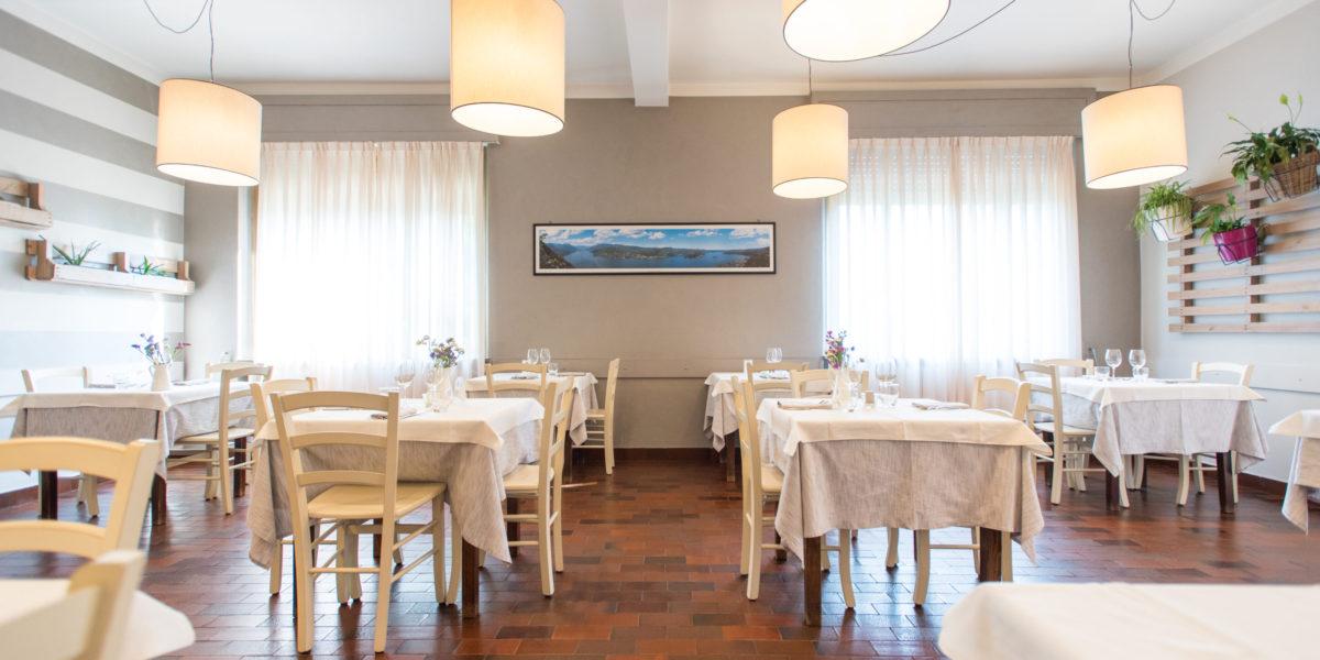 sala_ristorante3